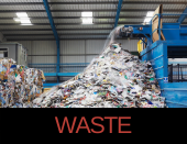 waste industry clients